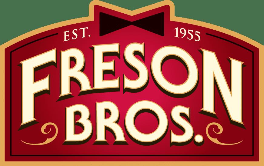 Freson Bros