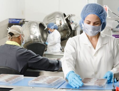 Understanding HACCP and Its Seven Principles